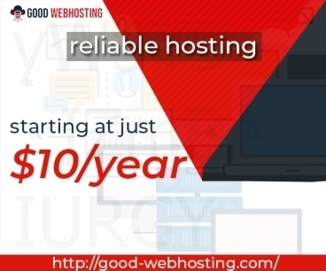 https://reclaimcottage.co.uk/images/affordable-hosting-hosting-web-50901.jpg